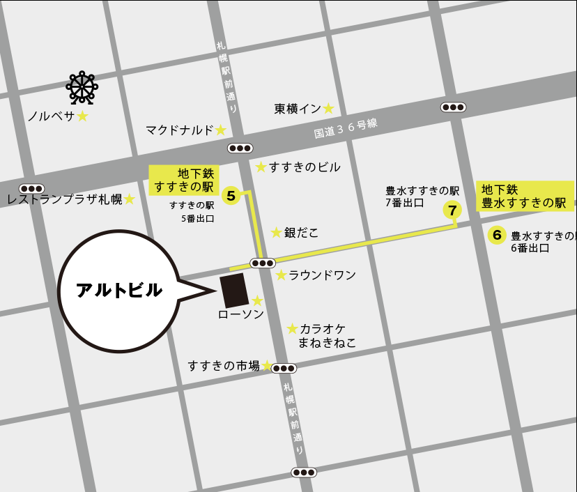 map_alto@2x