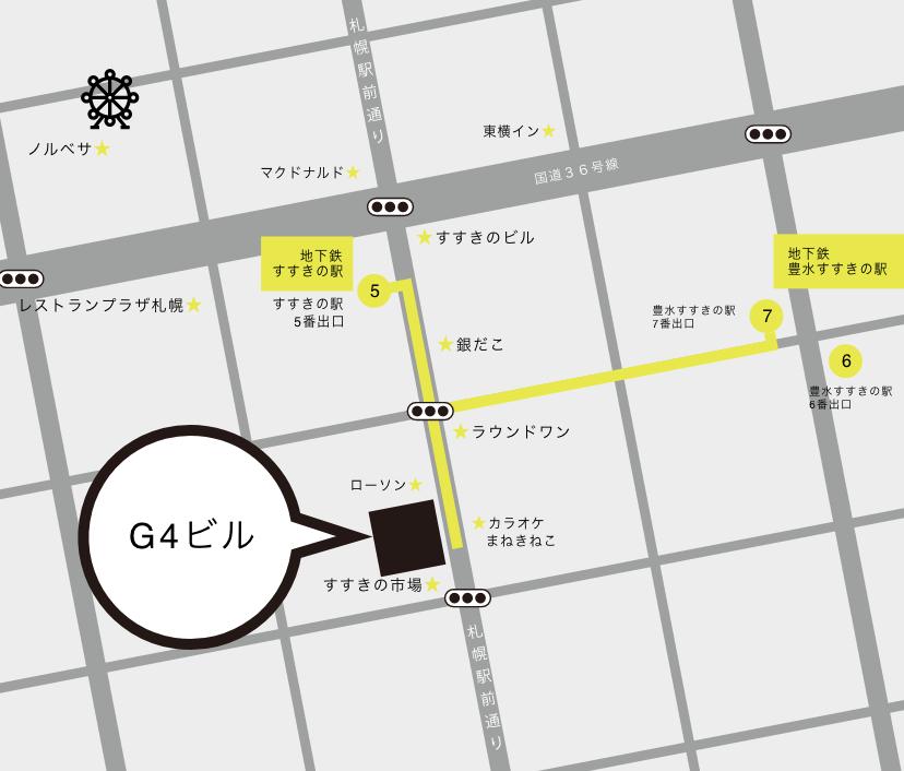 map_genka@2x
