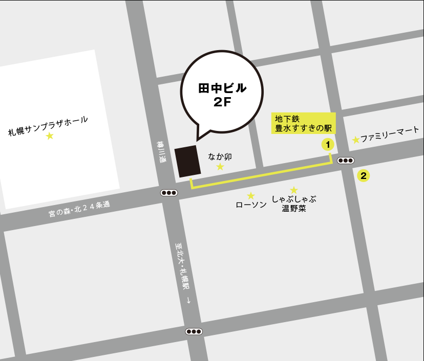 map_merci@2x