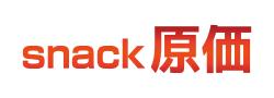 shop_logo01