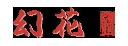 shop_logo08