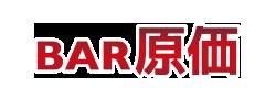 shop_logo09