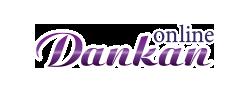 shop_logo14