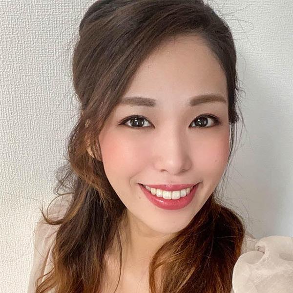 3000_yu