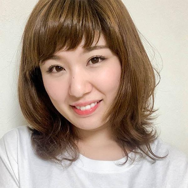 memorial_yuuka